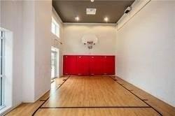Apartment for rent at 5 Hanna Ave Unit 410 Toronto Ontario - MLS: C4653223