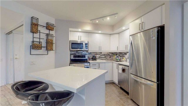 For Sale: 410 - 5 Northtown Way, Toronto, ON | 2 Bed, 2 Bath Home for $628,888. See 20 photos!