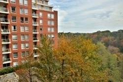 Apartment for rent at 50 Old Mill Rd Unit 410 Oakville Ontario - MLS: W4679013