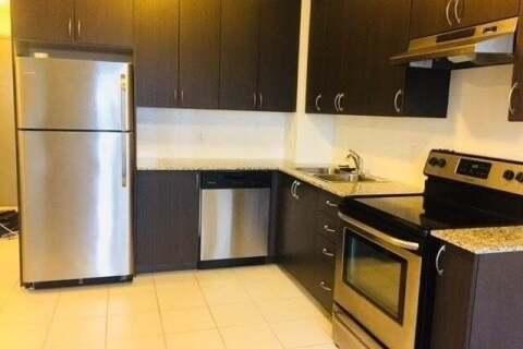 Apartment for rent at 50 Sky Harbour Dr Unit 410 Brampton Ontario - MLS: W4790328