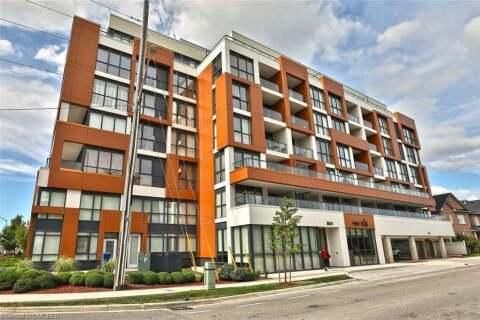 Home for sale at 5001 Corporate Dr Unit 410 Burlington Ontario - MLS: 40021927