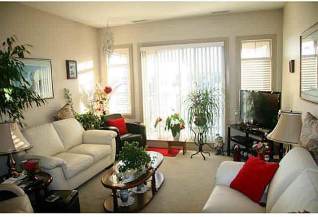Condo for sale at 501 Palisades Wy Unit 410 Sherwood Park Alberta - MLS: E4183110