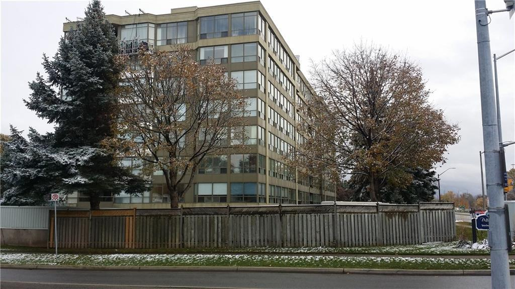 Removed: 410 - 5100 Dorchester Road, Niagara Falls, ON - Removed on 2020-03-07 05:18:18