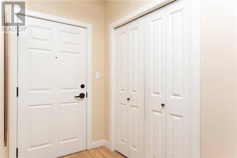 Condo for sale at 5213 61 St Unit 410 Red Deer Alberta - MLS: ca0167653