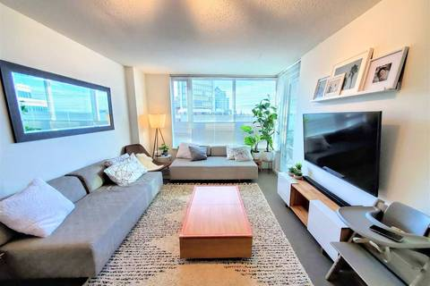Condo for sale at 522 8th Ave W Unit 410 Vancouver British Columbia - MLS: R2423253