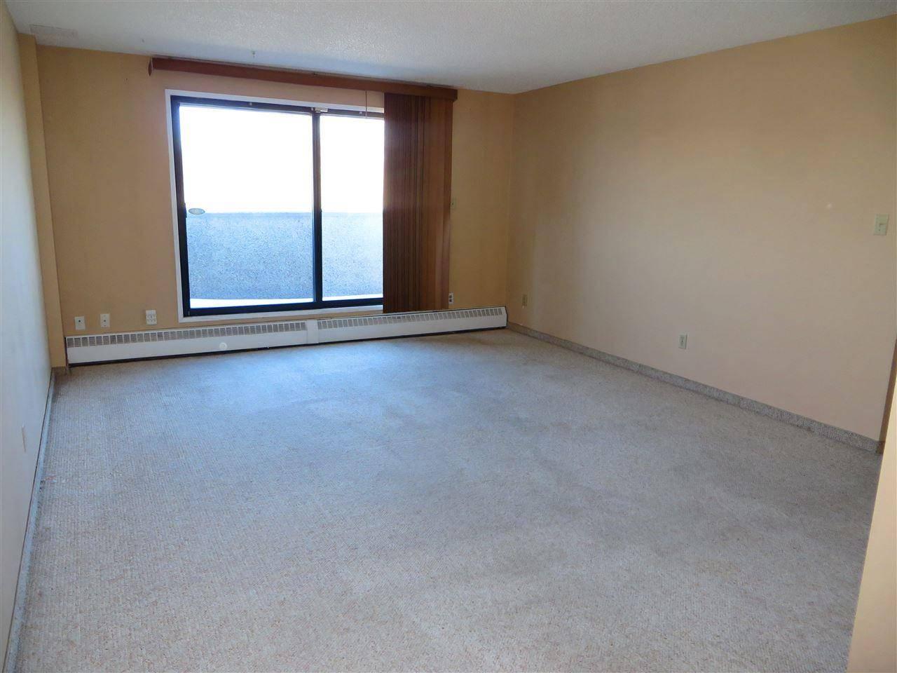 Condo for sale at 5316 118 Ave Nw Unit 410 Edmonton Alberta - MLS: E4159104