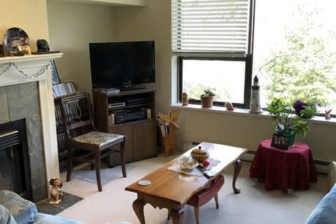 Condo for sale at 5855 Cowrie St Unit 410 Sechelt British Columbia - MLS: R2433288