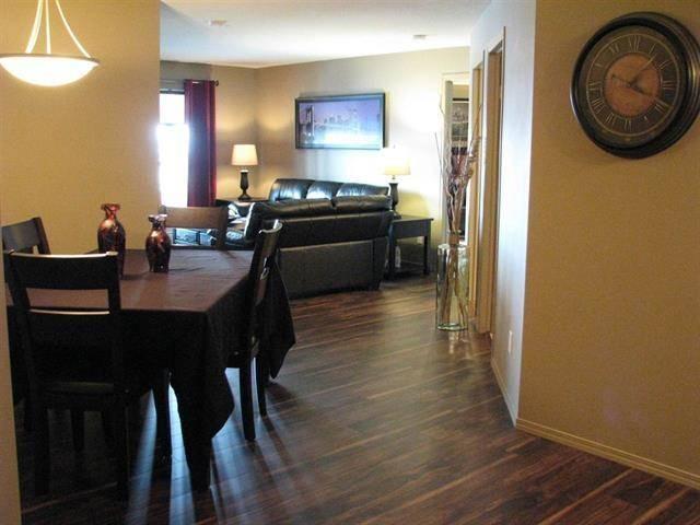 Condo for sale at 5951 165 Ave Nw Unit 410 Edmonton Alberta - MLS: E4189209