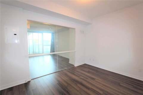 Apartment for rent at 60 Berwick Ave Unit 410 Toronto Ontario - MLS: C4891581