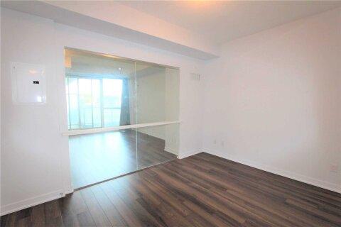 Apartment for rent at 60 Berwick Ave Unit 410 Toronto Ontario - MLS: C4968491