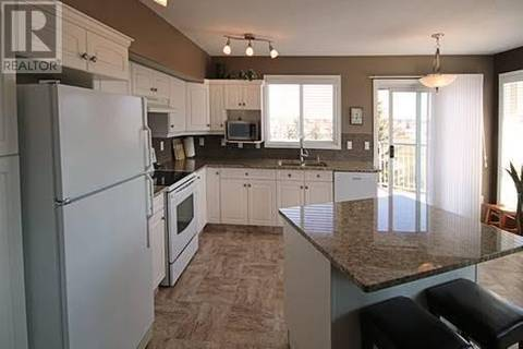Condo for sale at 6118 53 Ave Unit 410 Red Deer Alberta - MLS: ca0164482