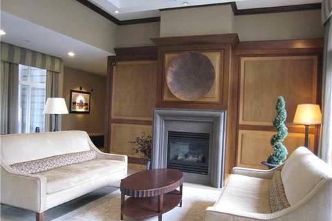 Condo for sale at 6279 Eagles Dr Unit 410 Vancouver British Columbia - MLS: R2387868