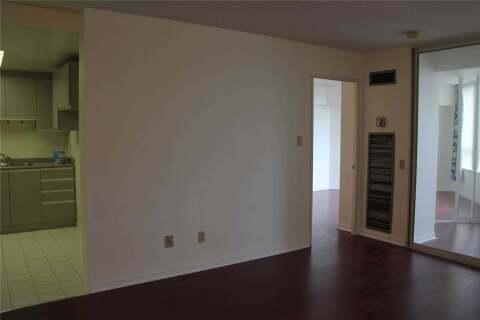 Apartment for rent at 7 Bishop Ave Unit 410 Toronto Ontario - MLS: C4817848