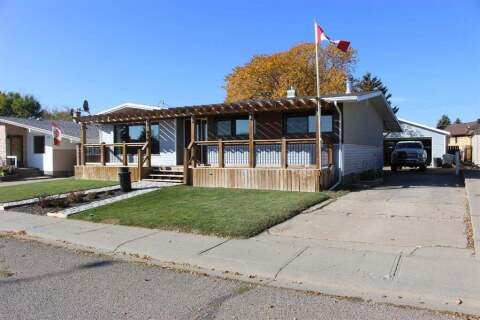House for sale at 410 7 St Picture Butte Alberta - MLS: A1040032