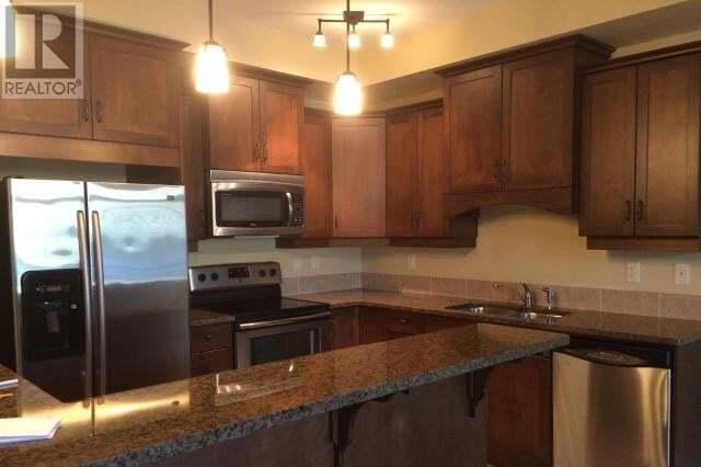 Condo for sale at 795 Mcgill Rd Unit 410 Kamloops British Columbia - MLS: 158652