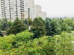 Condo for sale at 81 Townsgate Dr Unit 410 Vaughan Ontario - MLS: N4506313