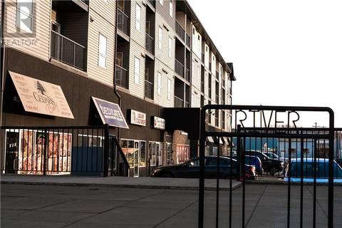 410 - 8106 Fraser Avenue, Fort Mcmurray | Image 2