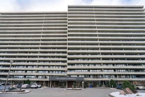 410 - 8111 Yonge Street, Markham | Image 1