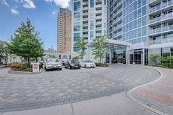 Apartment for rent at 83 Borough Dr Unit 410 Toronto Ontario - MLS: E4694536
