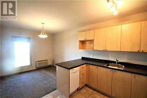 Condo for sale at 8528 Manning Ave Unit 410 Fort Mcmurray Alberta - MLS: fm0160707