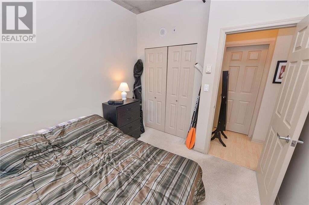 Condo for sale at 860 View St Unit 410 Victoria British Columbia - MLS: 420524