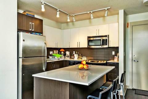 Condo for sale at 8695 160 St Unit 410 Surrey British Columbia - MLS: R2412625