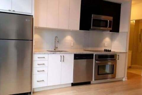 Apartment for rent at 89 Dunfield Ave Unit 410 Toronto Ontario - MLS: C4798936