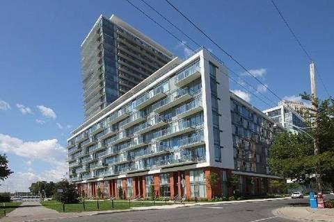 410 - 90 Stadium Road, Toronto | Image 1