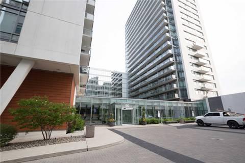 Condo for sale at 90 Stadium Rd Unit 410 Toronto Ontario - MLS: C4472064