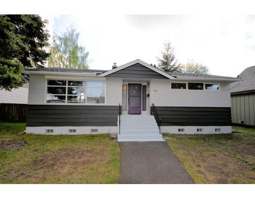Removed: 410 Burden Street, Prince George, BC - Removed on 2019-06-13 07:12:29