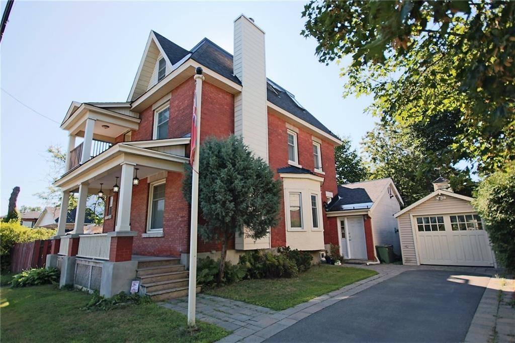410 Byron Avenue, Ottawa | Image 2