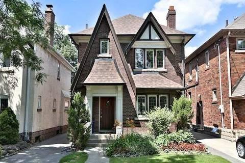 410 Castlefield Avenue, Toronto | Image 1
