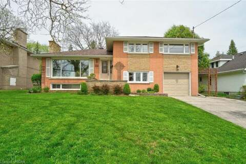 House for sale at 410 Codrington St Barrie Ontario - MLS: 30809673