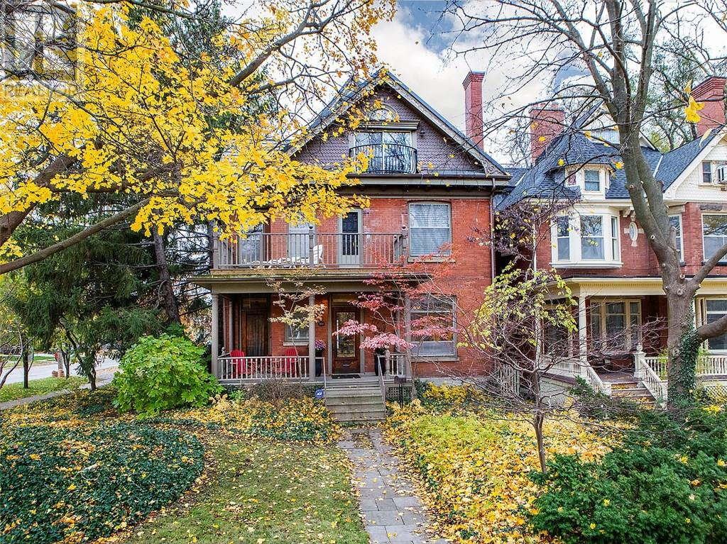 Removed: 410 Dufferin Avenue, London, ON - Removed on 2018-12-04 04:42:10