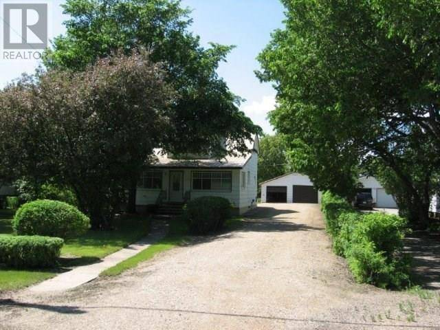 House for sale at 410 Ferguson St Craik Saskatchewan - MLS: SK770729