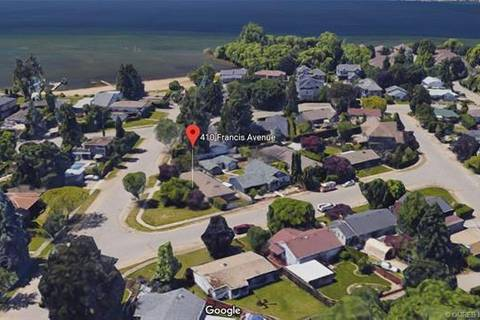 Home for sale at 410 Francis Ave Kelowna British Columbia - MLS: 10175165