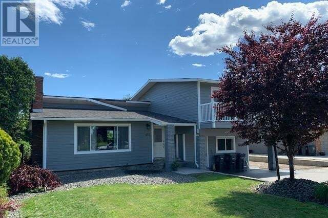 House for sale at 410 Green Ave W Penticton British Columbia - MLS: 184230