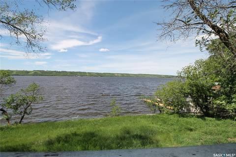 Residential property for sale at 410 Katepwa Dr Katepwa Beach Saskatchewan - MLS: SK763384