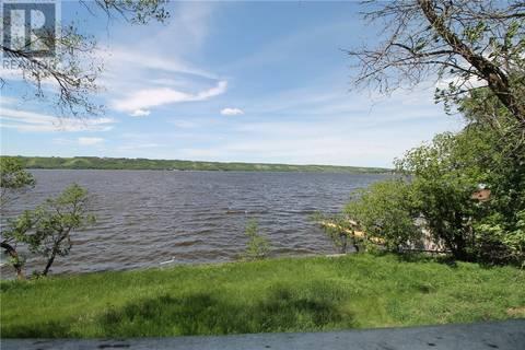 Residential property for sale at 410 Katepwa Dr Katepwa Beach Saskatchewan - MLS: SK805059