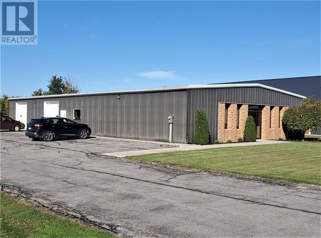 Home for sale at 410 Macewan St Goderich Ontario - MLS: 30776126