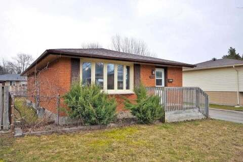 House for sale at 410 Rippleton Rd London Ontario - MLS: X4897258