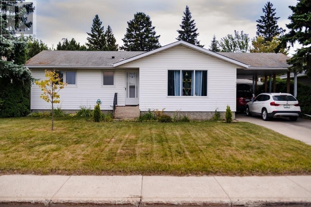 House for sale at 410 Ruth St E Saskatoon Saskatchewan - MLS: SK831872