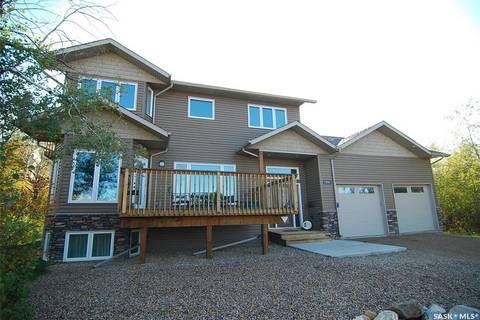 House for sale at 410 Saskatchewan Rd Sarilia Country Estates Saskatchewan - MLS: SK798995