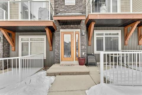 410 Skyview Point Place Northeast, Calgary | Image 2