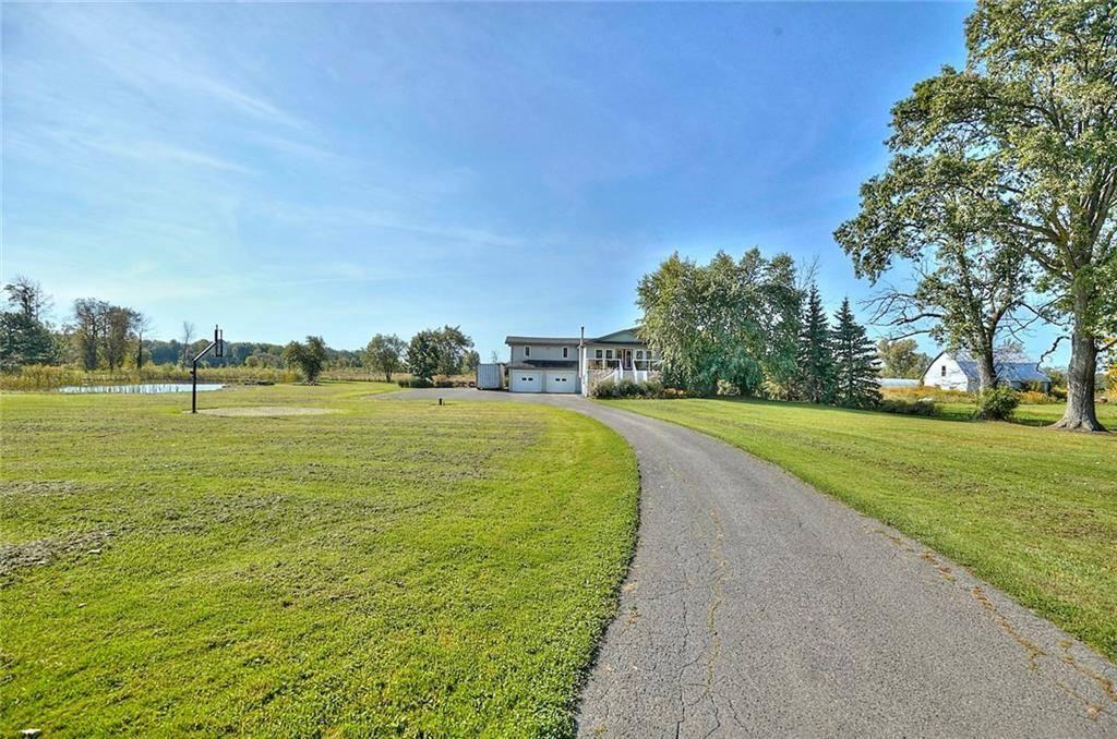 House for sale at 410 Sumbler Rd Pelham Ontario - MLS: 30768752