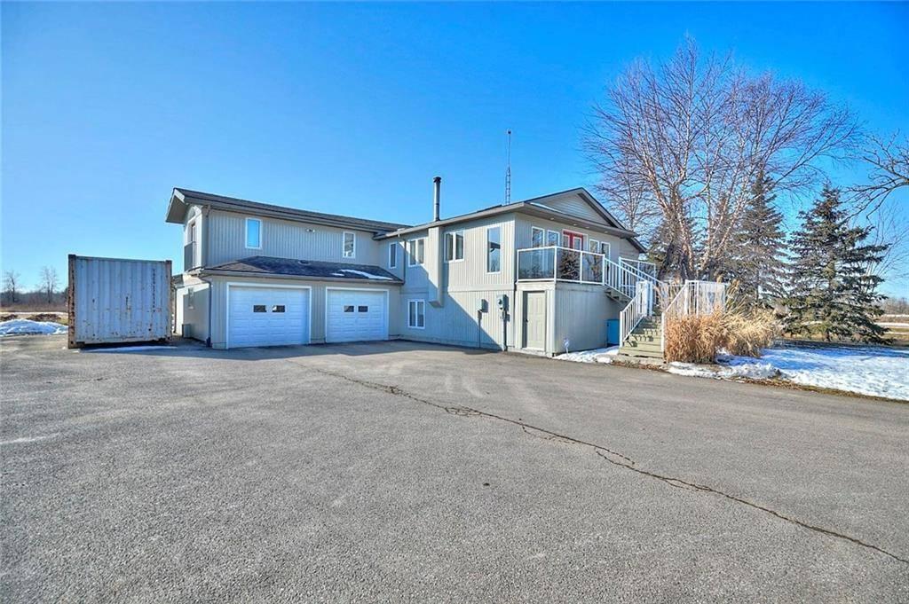 House for sale at 410 Sumbler Rd Pelham Ontario - MLS: 30792694