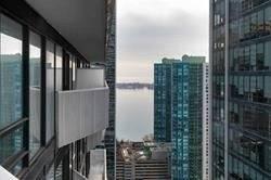 Apartment for rent at 100 Harbour St Unit 4101 Toronto Ontario - MLS: C4426859