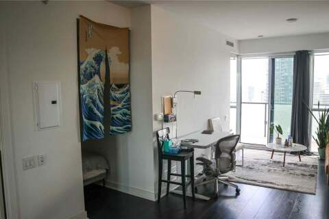 Condo for sale at 15 Grenville St Unit 4101 Toronto Ontario - MLS: C4818063