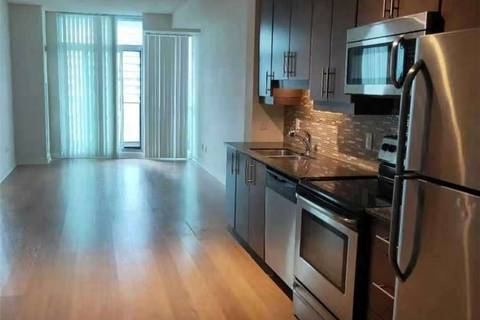 Apartment for rent at 33 Bay St Unit 4101 Toronto Ontario - MLS: C4393401