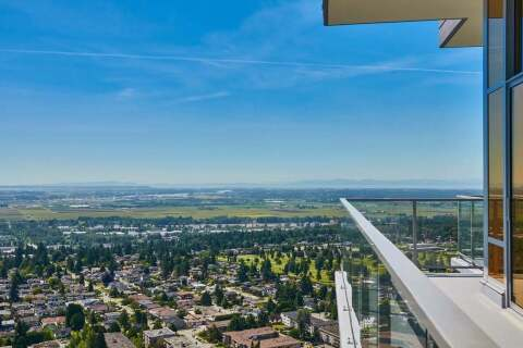 Condo for sale at 6383 Mckay Ave Unit 4101 Burnaby British Columbia - MLS: R2474702